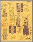 Easter Plush - 1955 PDF download - Page 5
