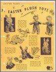 Easter Plush - 1955 PDF download - Page 6