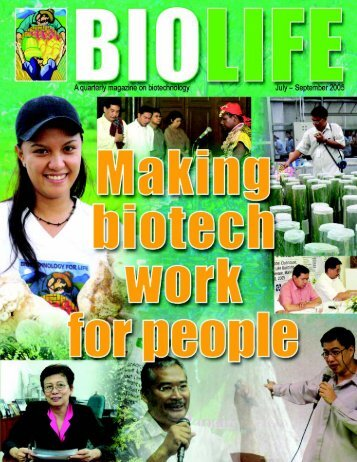 Download PDF - SEARCA Biotechnology Information Center