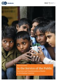 edition-dw-akademie-in-the-service-of-the-public-functions-and-transformation-of-media-in-developing-countries-pdf