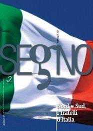 Segno - Azione Cattolica Italiana