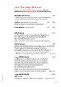 Speisenkarte - Restaurant REMISE - Page 2