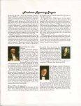 A Choral Extravaganza - Federal Way Chorale - Page 3