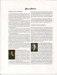 A Choral Extravaganza - Federal Way Chorale - Page 6