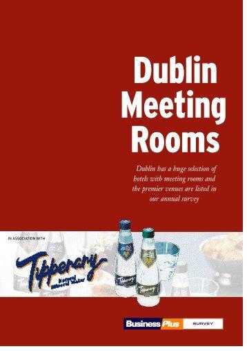 47 meeting rooms intro Feb 07:47 meeting rooms intro Feb 07