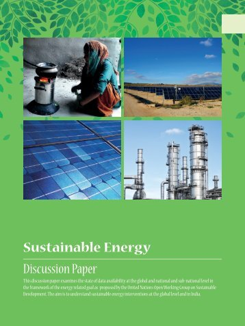 sustainable-energy-discussion-paper