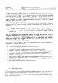 "z',9*z*/'9a.. .2""* fu* gq - Liceo Platone - Page 3"