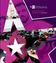 Download - University of Wolverhampton