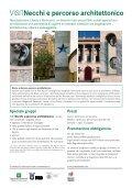 Villa Necchi e il percorso architettonico - Fai - Page 2