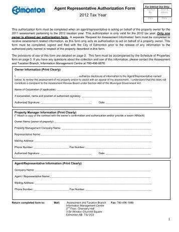CTPF Form 345, HIPAA Authorized Representative Designation.