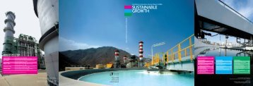 Download Annual Report 2006 - Sembcorp