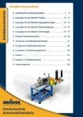 Greifertechnik Automobilindustrie - Seite 2