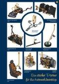 Greifertechnik Automobilindustrie - Seite 5