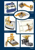 Greifertechnik Automobilindustrie - Seite 7