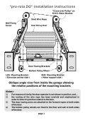 Pro-Rola DG Installation - Brano Industries - Page 2