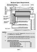 Pro-Rola DG Installation - Brano Industries - Page 3