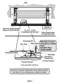 Pro-Rola DG Installation - Brano Industries - Page 4