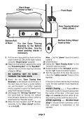 Pro-Rola DG Installation - Brano Industries - Page 6
