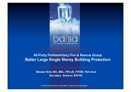 View article (pdf) - Bafsa