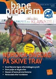 2012-06-06 enkeltsidet.pdf - Skive Trav
