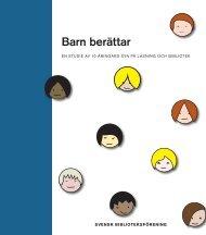 Hämta pdf-fil här - Svensk Biblioteksförening