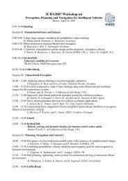 PDF version - ISR-Coimbra