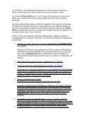 Hierba Dulce. Datos técnicos, características y propiedades de - Page 3