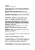 Hierba Dulce. Datos técnicos, características y propiedades de - Page 5