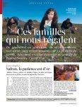 PACA - Partenaire.fr - Page 3
