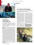 PACA - Partenaire.fr - Page 6