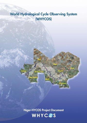 English - WHYCOS