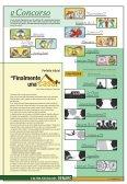 Camminiamo_Insieme-2008-05.pdf 2850KB May 28 ... - Cerveteri 1 - Page 2