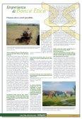 Camminiamo_Insieme-2008-05.pdf 2850KB May 28 ... - Cerveteri 1 - Page 4