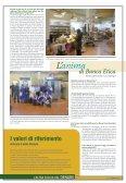 Camminiamo_Insieme-2008-05.pdf 2850KB May 28 ... - Cerveteri 1 - Page 5