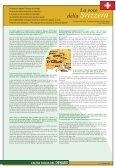 Camminiamo_Insieme-2008-05.pdf 2850KB May 28 ... - Cerveteri 1 - Page 7