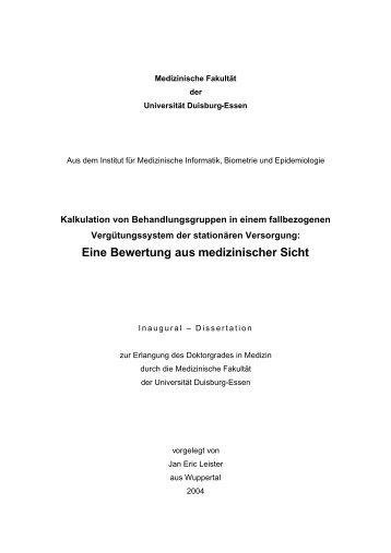 +2+1 - bei Duepublico - Universität Duisburg-Essen