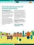 Millennials Trust People over Brands - Bazaarvoice - Page 3