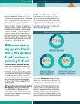 Millennials Trust People over Brands - Bazaarvoice - Page 7