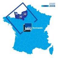 carte ville - Radio France