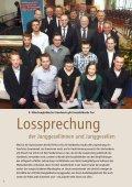 Mai 2012 - Kreishandwerkerschaft Mönchengladbach - Seite 6