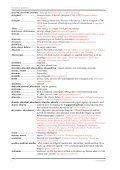 Ordbog A-a - Dansk Ornitologisk Forening - Page 4