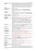 Ordbog A-a - Dansk Ornitologisk Forening - Page 5