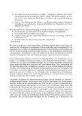 Beitrag - Planung Gertz Gutsche Rümenapp - Page 3