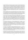 Beitrag - Planung Gertz Gutsche Rümenapp - Page 6
