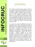 l - Coordinació Rural de Catalunya - Page 4
