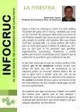 l - Coordinació Rural de Catalunya - Page 6