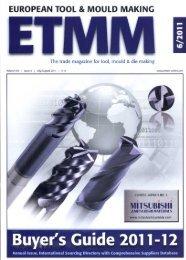 ETMM -