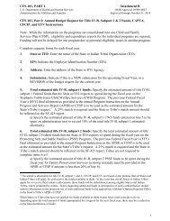 Attachment B - ACYF-CB-PI-13-03 CFS 101 Part I Instructions