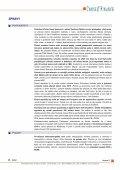 28. týden - Finance.cz - Page 2