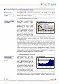 28. týden - Finance.cz - Page 5